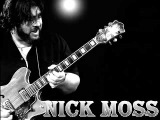 Nick Moss &amp The Flip Tops - First Offense - 2003 - Just Stay In Bed - Dimitris Lesini Blues
