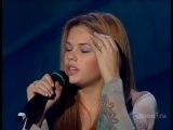 ARIANAАРИАНА- ПОЧЕМУ ТАК СЛУЧИЛОСЬWHEN YOU TOLD ME YOU LOVED ME