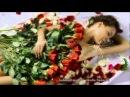 "Валерий Залкин ""  Алые розы."""