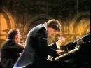 Mozart, Concierto para piano Nº 8 en Do mayor K246. Christian Zacharias, piano