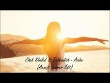 Cheb Khaled &amp Outlandish - Aicha (Aexcit Summer Edit)