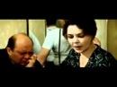 Песни из кинофильмов - Десятый наш десантный батальон