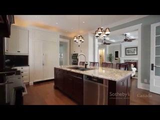 Дизайн интерьера, дома и архитектура