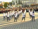 День города Балта - 2014