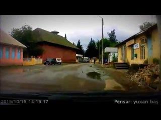 Şahağac-Kolatan-Pensər (Astara/Остoро)