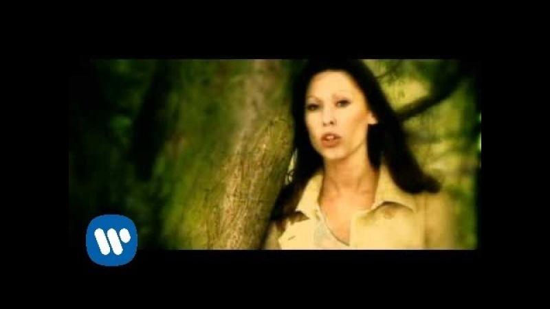 Kasia Pietras Beata Kozidrak - Stara Basn [Official Music Video]