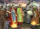 3 октября Святой благоверный князь Михаил Черниговский и боярин его Феодор