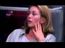 Feel Me - Ingrid Kup - HD (720p)