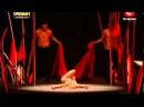 Анастасия Соколова «Україна має талант 5» Финал