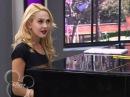 Виолетта и Людмила пробуют новую песню (2 сезон 78 серия)