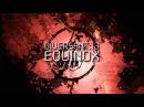 Diversant13 - Equinox LYRIC VIDEO