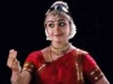 India Bharatanatyam Rajashree Warrier Kallu veno neela... Onam Video Greetings