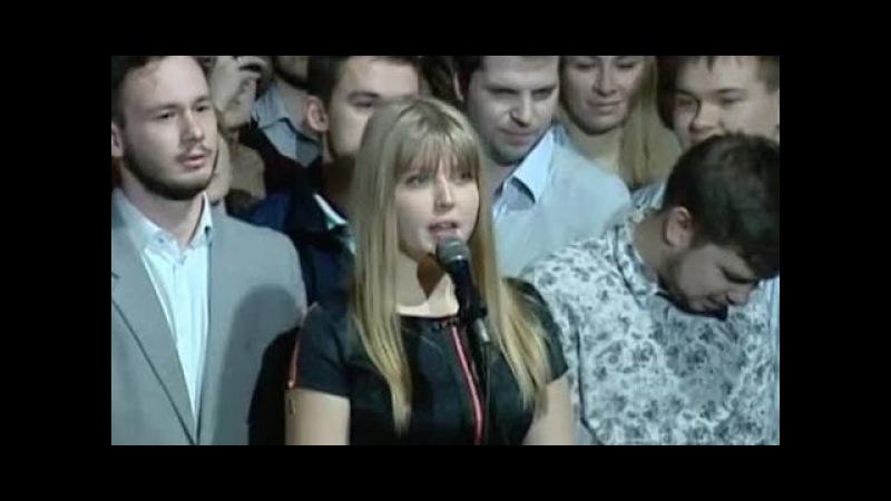Вакарчук Вопрос об Александре Музычко (Сашко Білий)