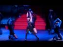 Lady Gaga 3 Telephone 1080p英文字幕 @2011 Taiwan music concert 🏆