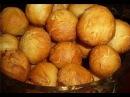 Баурсак (татарская кухня)