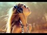 Uplifting Emotional Trance Mix (Vol.1) Music Video