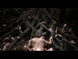 Antichrist / Антихрист (2009) - Trailer / Трейлер (русский язык)