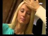 Битва экстрасенсов на ТНТ   Наталья Носачева