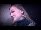 Селфи-видео