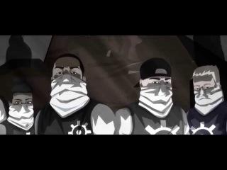 M-Dot - 'SHINE' Ft. Method Man, Dominique Larue Katy Gunn (Official Music Video)