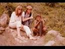 HISTORY of Kathmandu Nepal my diary 1978 full documentary