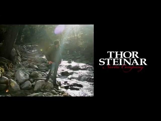 Thor Steinar - Nordic Company / NORDHEIM