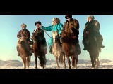 Mongolian Music &amp Song -