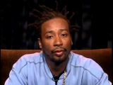 Ol'Dirty Bastard MTV Interview (Never Before Seen)
