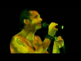 Depeche Mode - Live one Night in Paris - Full Concert (The Exciter Tour 2001)