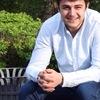 Rafael Kasumov
