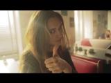 Елена Темникова feat. Natan - Наверно (репортаж со съемок)