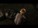 Открытая ЧИТКА 08/10: Девушке, читающей Маркса, жалко беспомощных собак..