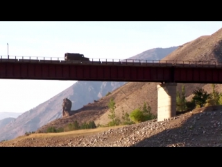 Shabbona (uzbek film) _ Шаббона (узбекфильм)