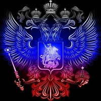 """Дочь бывшего """"регионала"""" из Крыма живет в служебной депутатской квартире под видом переселенки - Цензор.НЕТ 2610"""
