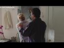 """Теа Леони (Téa Leoni) голая в фильме """"Испанский-английский"""" (Spanglish, 2004, Джеймс Л. Брукс)"""