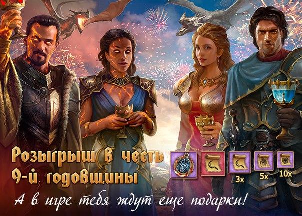Фото №377700191 со страницы Алексея Ткачева