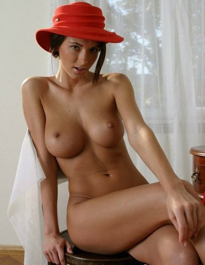 Проститутки салонов. Бесплатное размещение анкет проституток на сайте.