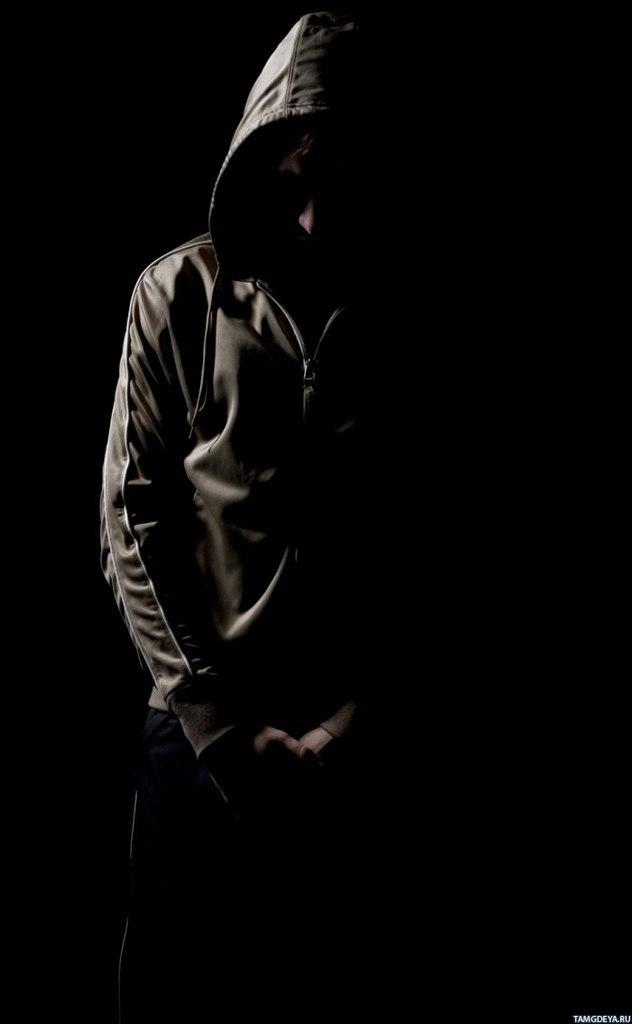 Руслан Семенихин, Донецк - фото №6