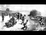 Истории Бессмертного полка. Дивизия СС Мертвая голова и армия Чуйкова