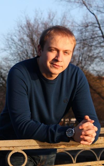 Владислав Белозёров