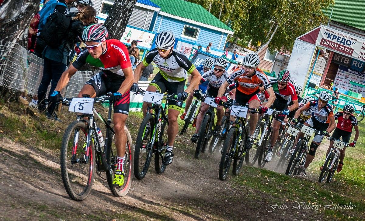 Блог им. temazarodinu: Blagikh Racing Cup 2014 от Артёма Меркушева.