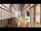 [AniDub] Non Non Biyori Repeat TV-2 | Деревня ТВ-2 [12] [Ancord, Jade]