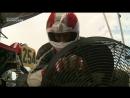 Discovery Гоночный мотоцикл Cafe Racer 3 сезон 12 серия