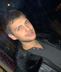 Димитрий Семиренко