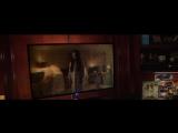 Паранормальное явление 5_ Призраки в 3D - Русский трейлер