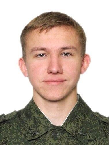 Александр Шевцов | Москва