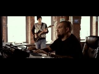 Газгольдер: Фильм (2014) [HD]