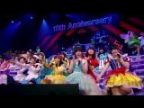 AKB48 Request Hour 1035 2015. Team B Oshi