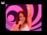 «Pon De Replay» live @ «Top Of The Pops»