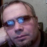 Камский Дмитрий